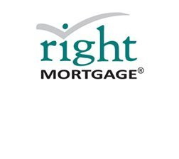 John Antle Kelowna mortgages Right Mortgage
