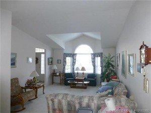 Kelowna Mortgage Broker John Antle | Feature Home Living Room 2