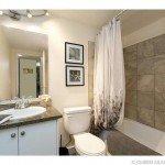 Kelowna Mortgage Broker John Antle | Single family home bathroom