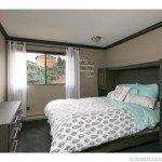 Kelowna Mortgage Broker John Antle | Single Family Bedroom