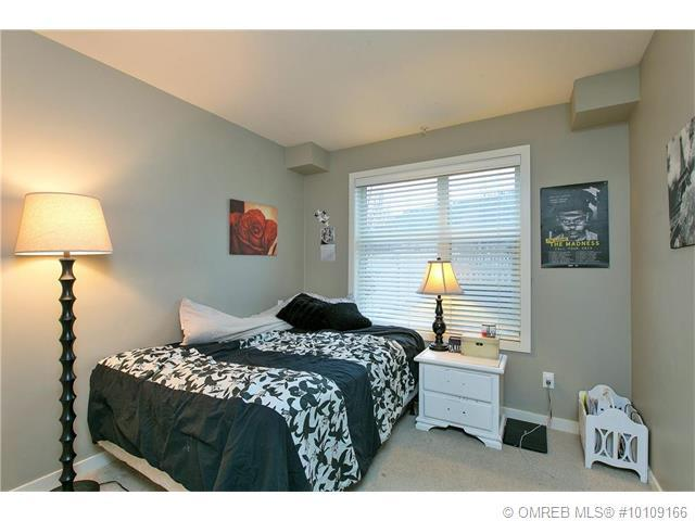 Featured Listing 533 Yates rd Kelowna - master bedroom