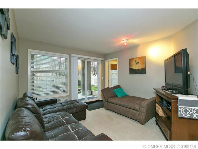 Featured Listing 533 Yates rd Kelowna - living room