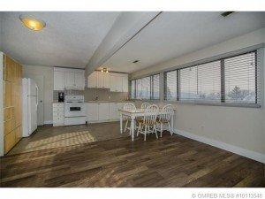 Kelowna-Mortgage-broker-John-Antle-815-Toovey-road-7
