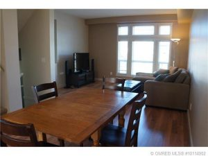 Kelowna-Mortgage-Broker-John-Antle-feature-listing-5453-south-perimeter-way-(1)