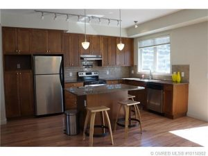 Kelowna-Mortgage-Broker-John-Antle-feature-listing-5453-south-perimeter-way-(2)