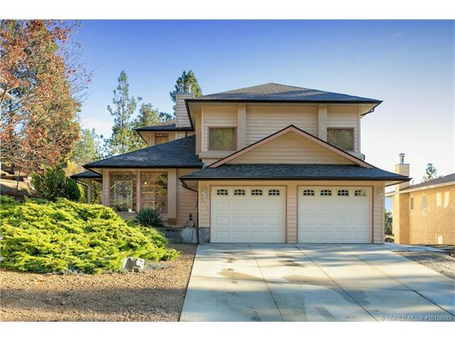kelowna-mortgage-broker-john-antle-feature-realtor-listing-2