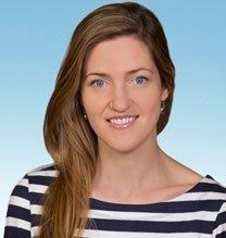 Kelowna Real Estate Lawyer - Vanessa DeDominicis