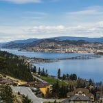 Great News for Home Buyers in Kelowna