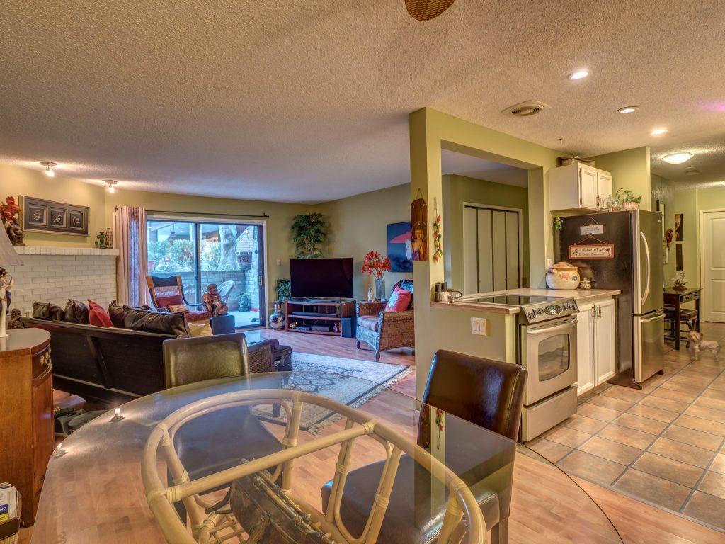 Kelowna Mortgage Broker   John Antle   Feature Realtor Brandon Grass listing 3