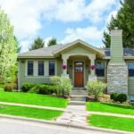 Simple Cost Effective Ways You Can Increase Your Value When Selling a Home!