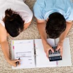 Tips for Financing Your Down Payment