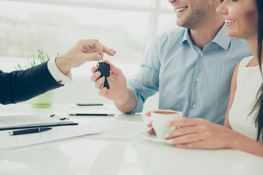 5 Reasons to use a Kelowna Mortgage Broker vs. Big Banks
