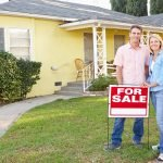 Prepping Your Kelowna Property: Tips for Selling Your Home