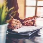 Mortgage Renewal Checklist