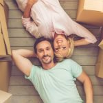 Dream Home in Kelowna: What are Your Mortgage Options?