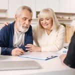 Renewing your mortgage in Kelowna