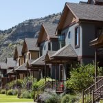 Kelowna Mortgage Broker Tips: Top Kelowna Neighbourhoods