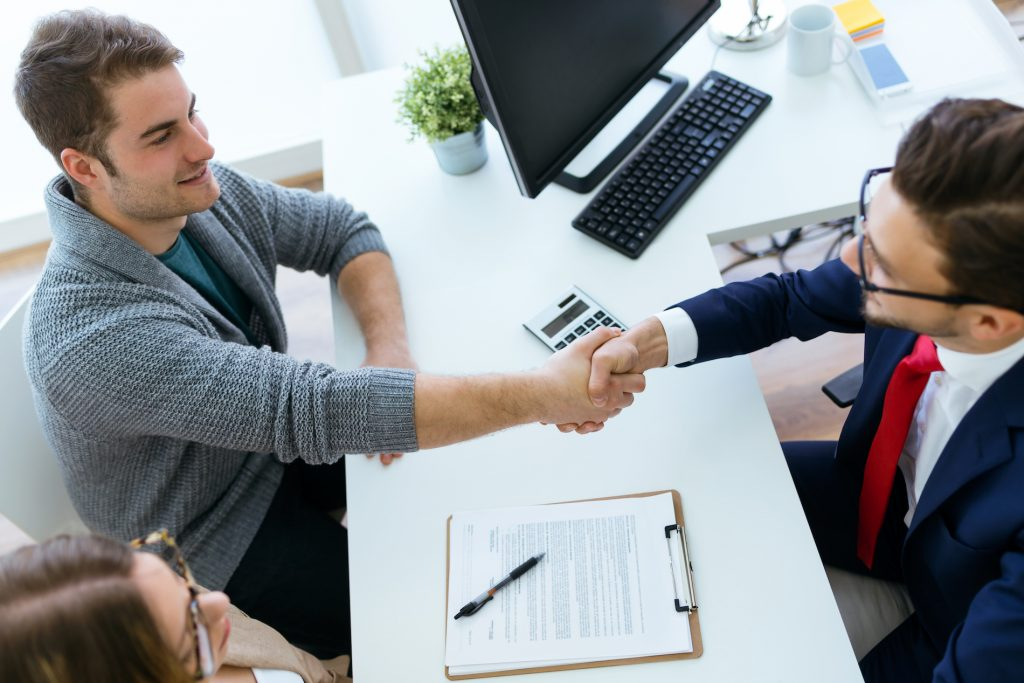 Top Things to Consider When Getting a Mortgage in Canada