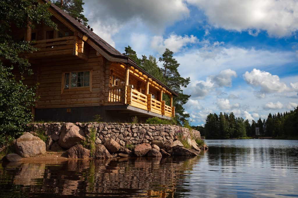 Proposed Tax on BC Vacation Homes Leads to Backlash