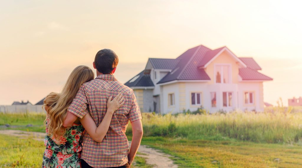 Budgeting Tips For Ing A Home