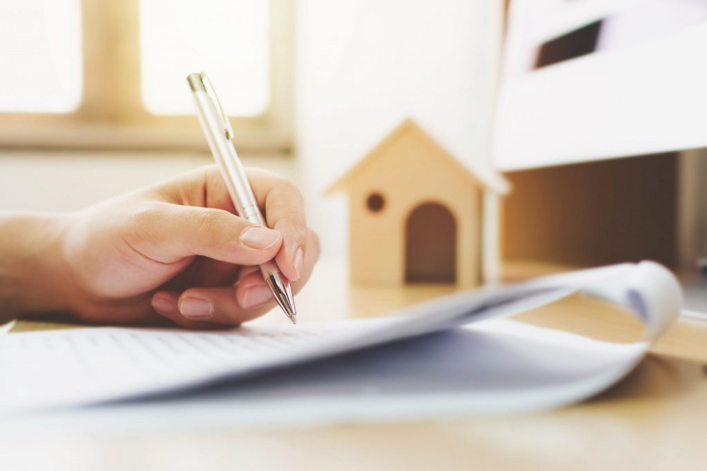 How to Pass the Mortgage Stress Test