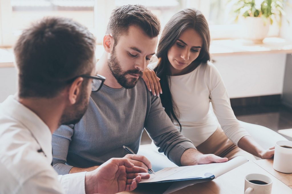 5 Things to Know Before Renewing Your Mortgage: Advice from a Kelowna Mortgage Broker